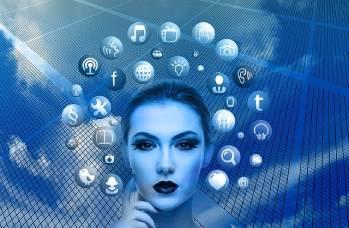 פסיכולוגיה של הרשתות החברתיות